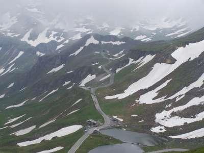 Wellness Chalet Kitzbüheler Alpen